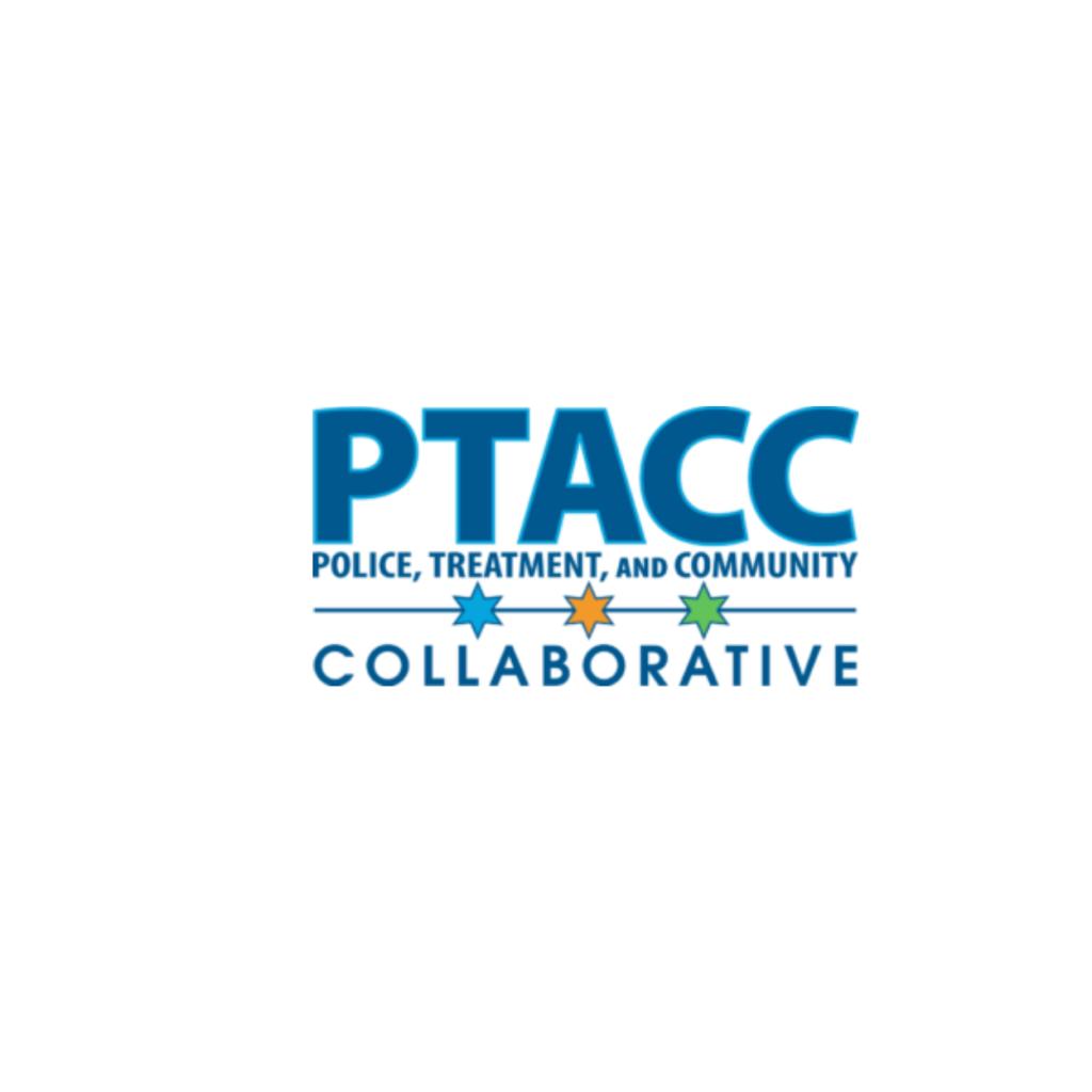 PTACClogo
