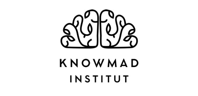 logo-knowmad2